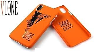 vlone iphone 5s case