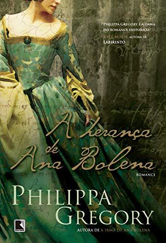 A herança de Ana Bolena