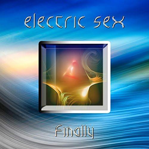 Electric Sex