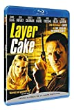 LAYER CAKE - BLURAY [Blu-ray]