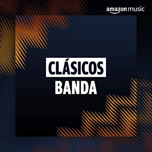 Clásicos Banda