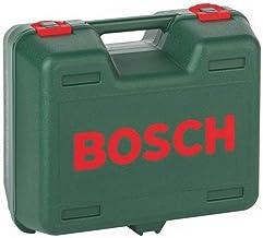 Bosch Professional transportkoffer van kunststof, 380 x 325 x 220 mm