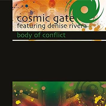 Body Of Conflict