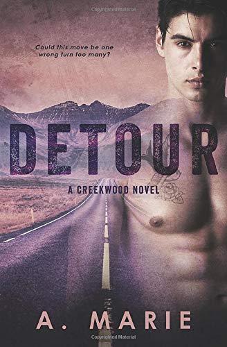 Detour: A Creekwood Novel