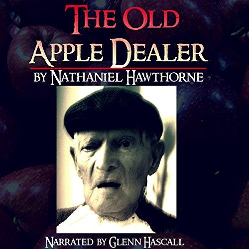The Old Apple Dealer cover art