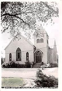 Best plainfield first baptist church Reviews