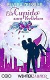 Ein Cupido zum Verlieben (Winterzauber 3)
