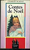 Contes de Noël - 01/01/1992
