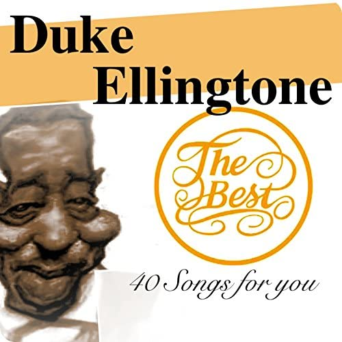 Duke Ellingtone feat. Louis Armstrong