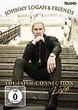 Johnny Logan & Friends - Irish Connection