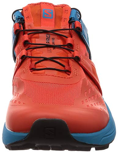 Salomon Ultra Pro - Chaussures Trail Homme