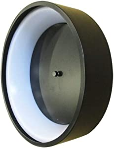 Eglo Lighting 202105A LED Ceiling Mount