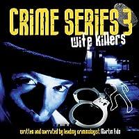 Vol. 3-Wife Killers