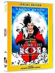 Attributi: DVD