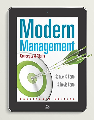 Xksebook modern management concepts and skills 14th edition by easy you simply klick modern management concepts and skills 14th edition book download link on this page and you will be directed to the free fandeluxe Image collections