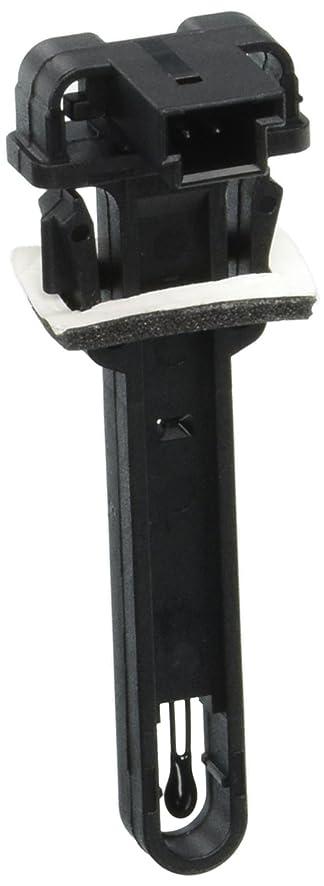 Behr Hella Service 351080391 Temperature Sensor