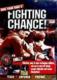 Give Your Kids a Fighting Chance!