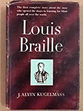 Louis Braille: Windows for the Blind