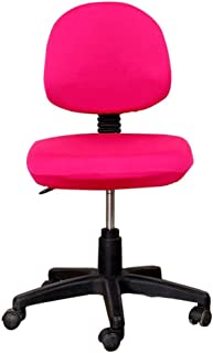 Best cheap pink computer chairs Reviews