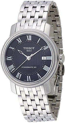 Tissot T097.407.11.053.00