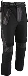 bmw motorcycle pants