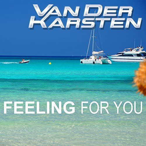 Van Der Karsten