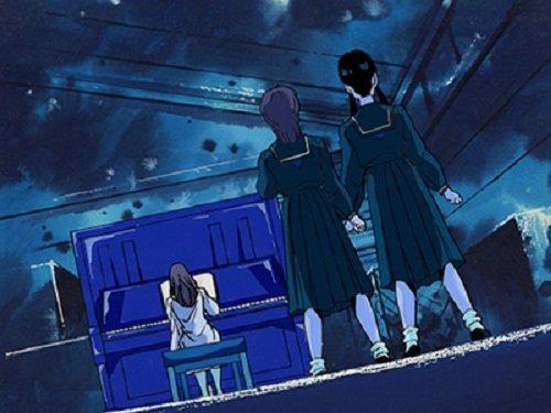 『[サントラCD同梱]「ハイスクールミステリー学園七不思議」BD-BOX [Blu-ray]』の2枚目の画像
