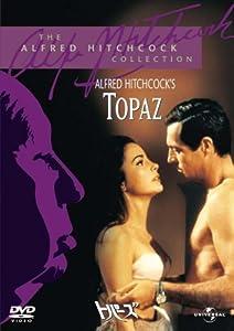 トパーズ (1969年)