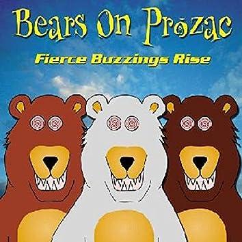 Bears on Prozac