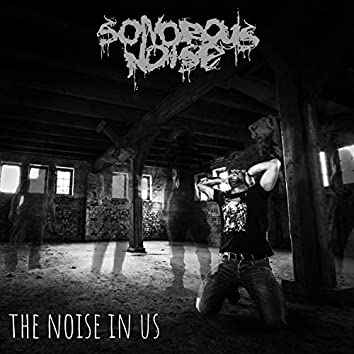 The Noise in Us