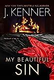 My Beautiful Sin (Fallen Saint Series Book 2) (English Edition)