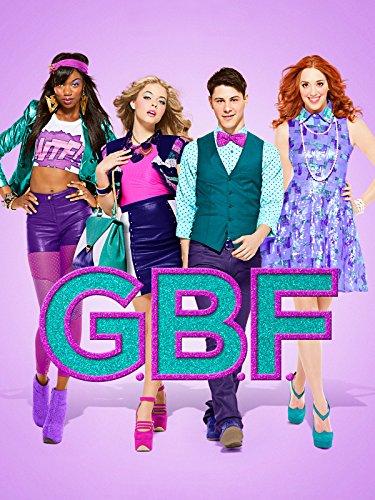 G.B.F. [OmU]