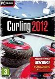 Curling 2012 [Importación italiana]