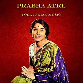 Prabha Atre