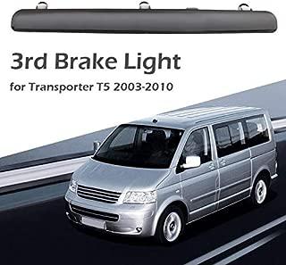 Car Third 3rd Brake Light Level Parking Stop Lamp Signal Taillight, Third Brake Light - Rd Brake Light, Center Brake Light, Rd Brake Light Universal, High Level Brake Light