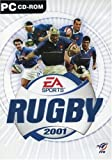 Rugby 2001, Classics