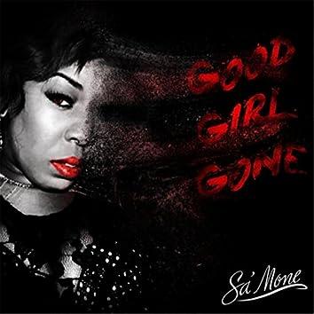 Good Girl Gone