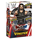 Stretch 6907 WWE Roman Reigns, Multicolor