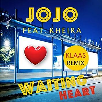 Waiting Heart (Klaas Remix)