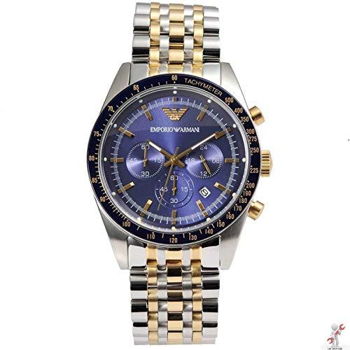 Emporio Armani AR6088 horloge