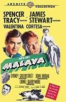Malaya [DVD] [Import]