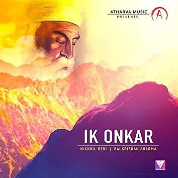 Ik Omkar