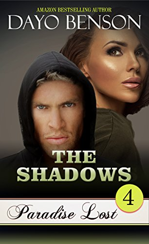 Download The Shadows: A Contemporary Christian Romance (Paradise Lost 4) (The Carter Family) (English Edition) B07CQTQTPD