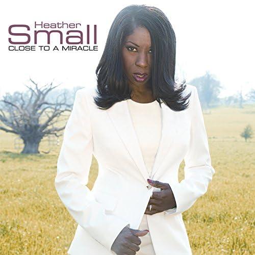 Heather Small