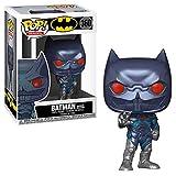 Funko Pop! 36354 Batman - Máquina de asesinato #360...