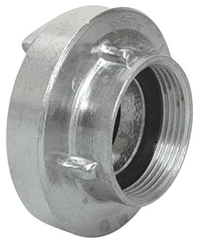 T.I.P. 31091 D-Storz-Kupplung 1,5 Zoll IG