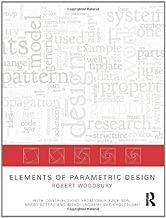 Elements of Parametric Design
