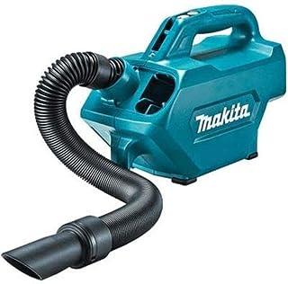 マキタ(Makita) 充電式クリーナ 18V バッテリ・充電器別売・ソフトバッグ付 CL184DZ