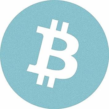 The Ballad of the Bitcoin