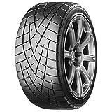 Toyo Proxes R1-R - 195/50R15 82V - Neumático de Verano